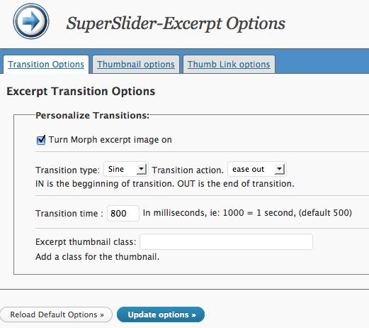 SuperSlider-Excerpt