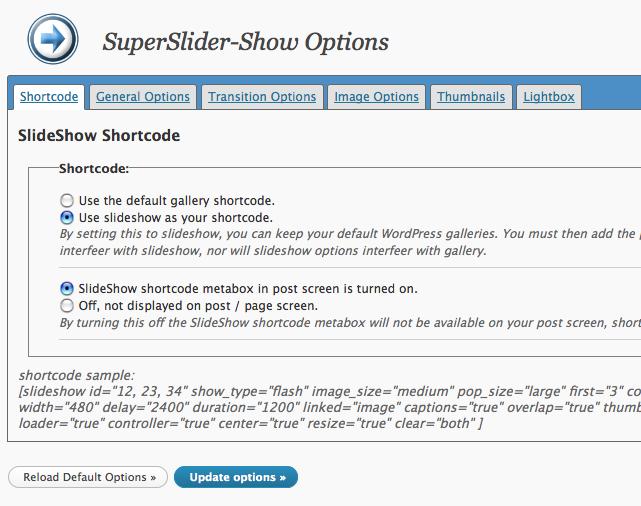 SuperSlider-Show