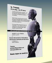 Robotics posters