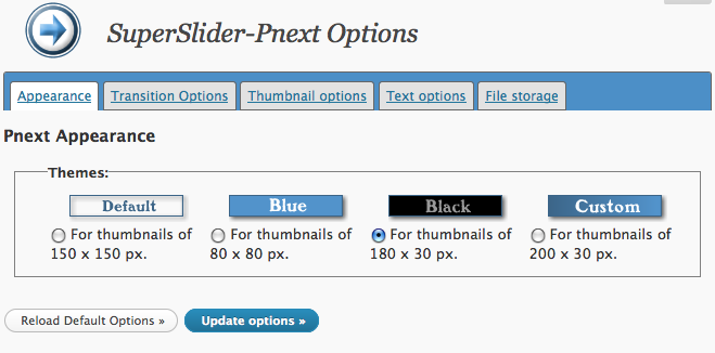 SuperSlider-Previousnext-thumbs
